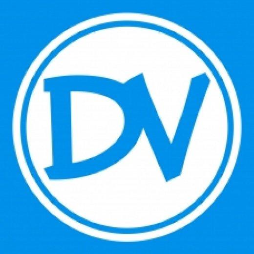 DiVotek