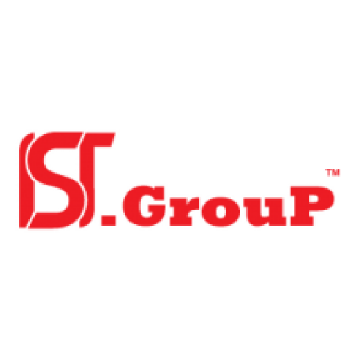 IST.GrouP