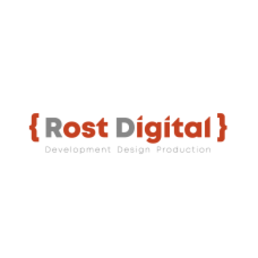ROST DIGITAL