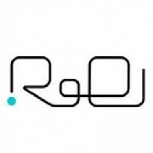 RoOl Society