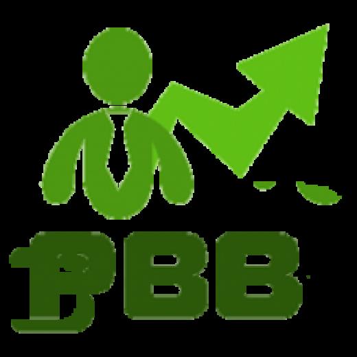 PBB-Дизайн