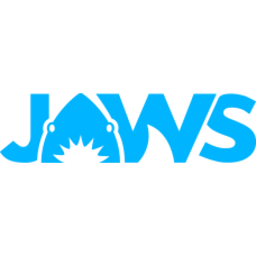 JAWS Digital
