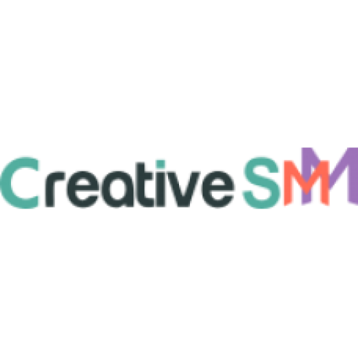 Creative SMM