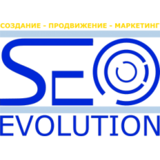 SEO-Evolution