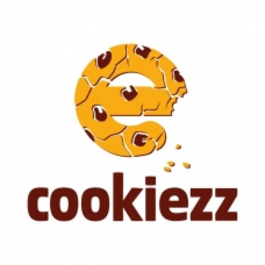 Cookiezz