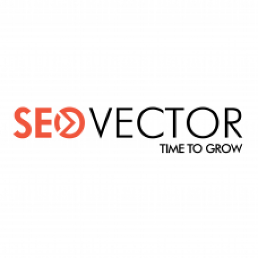 SEO-Vector