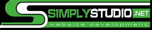 Simplystudio.net