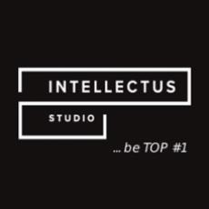 Intellectus Studio