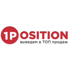 1Position