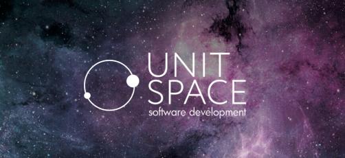 Unit Space