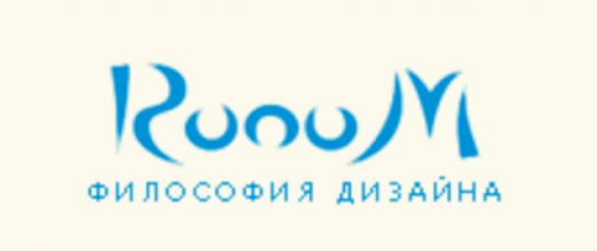 RoooM