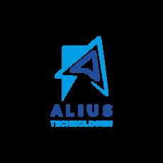 Alius Technologies