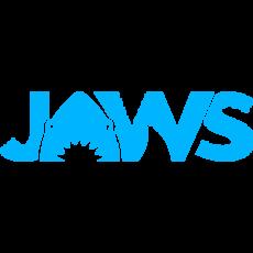 JAWS Digital
