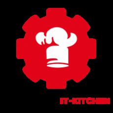 IT-Kitchen