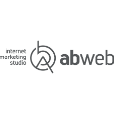 Abweb