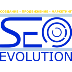 SEO-Evolution