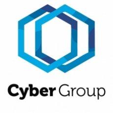 Cybergroup